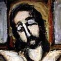1ce72-ashwednesday-christ