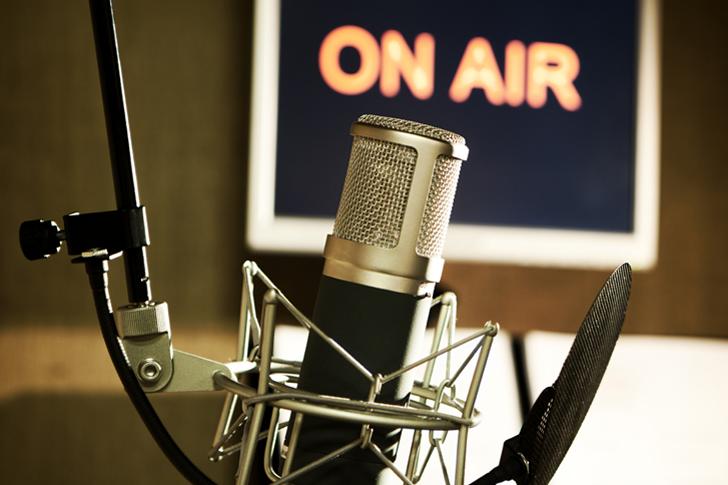 studio-broadcasting-camps-2