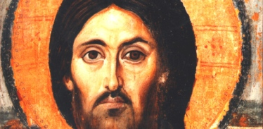 Christ, the living bread  | The Alternate Path