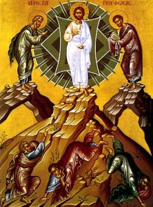 transfiguration_of_jesus_christ