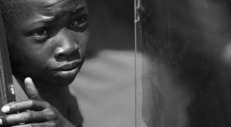 sad-African-child