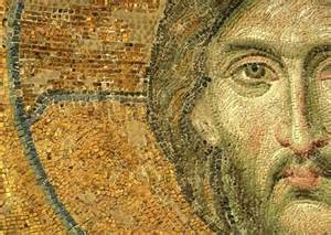 Jesus - way, truth, life