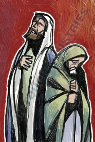pharisee-tax-collector-blog