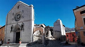 church-destroyed-by-earthquake