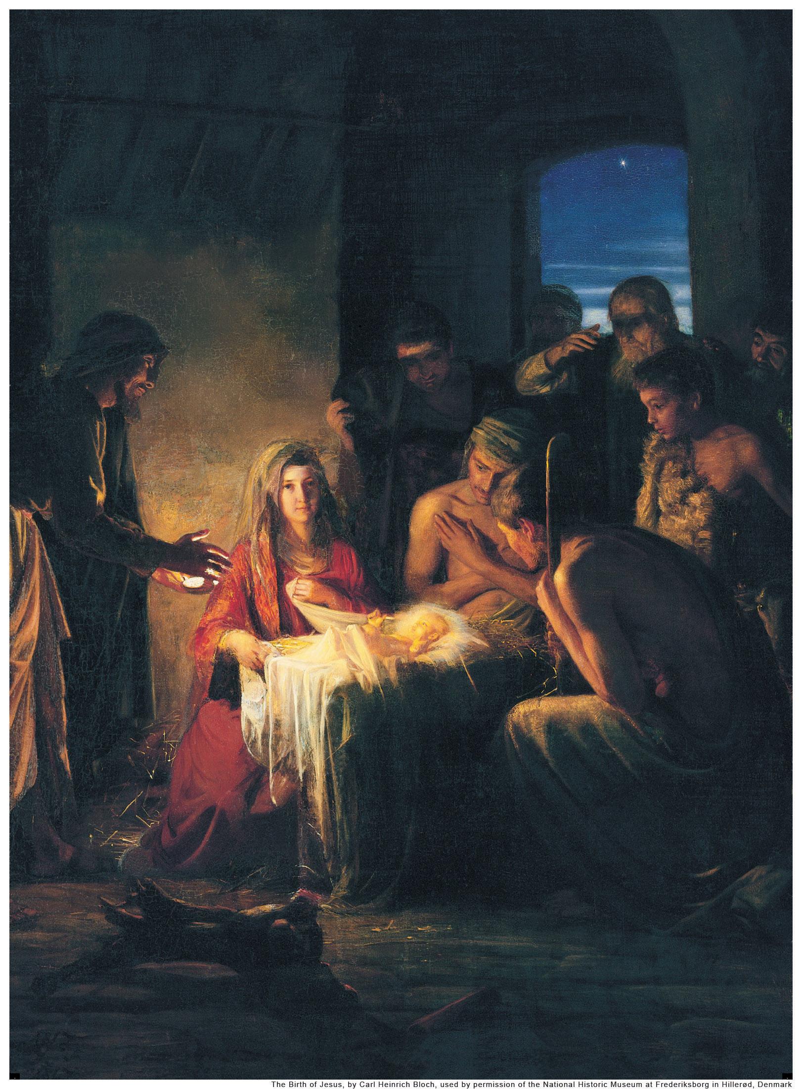 birth-of-jesus