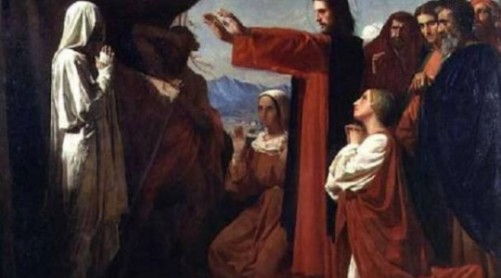 Jesus-Raises-Lazarus-from-the-Dead-540x300