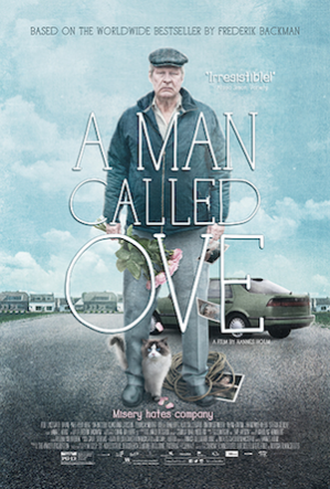 a-man-called-ove-us-poster
