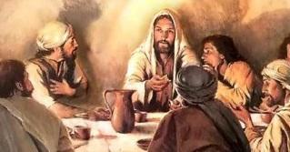 jesus-bread-of-life_960p