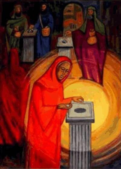 the-poor-widows-offering