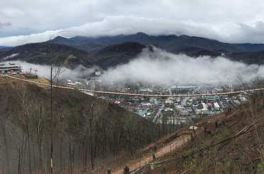 Gatlinburg-Sky-Bridge-2-793x526