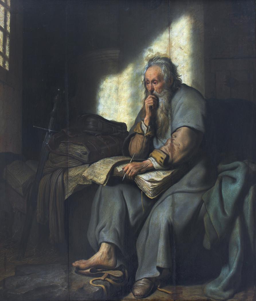 st-paul-in-prison-rembrandt-1627-fe2971c3